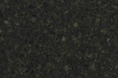 Caerphilly-Green