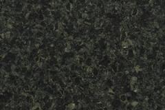 Oxwich-Green