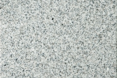 granite-bianco-catalina-12-12