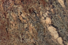granite-typhoon-crema-bordeaux-kitchen-and-bathroom-countertop-color