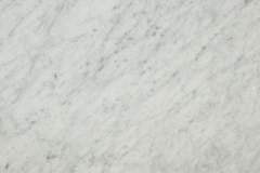 bianco-carrara-marble