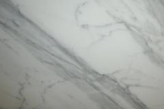calacatta-classic-marble