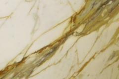 calacatta-gold-supreme